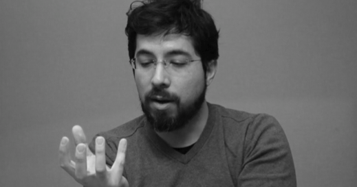 ed boyden.png