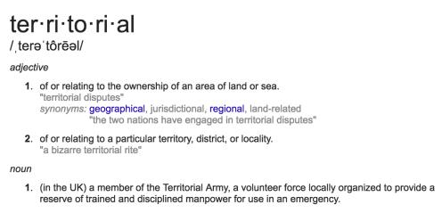 territorial.png