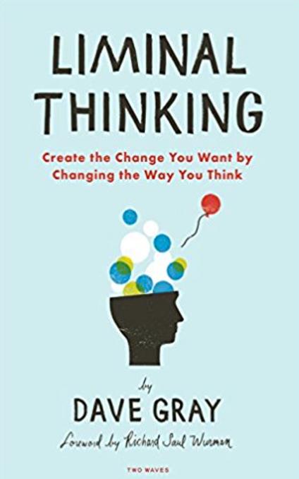 liminal thinking.png