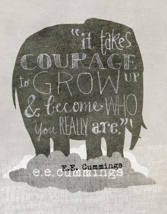 ee communings courage.png