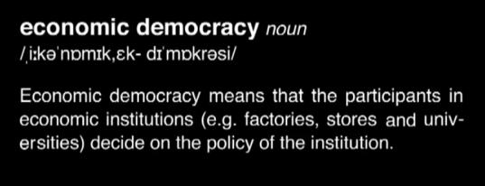 econ-democracy