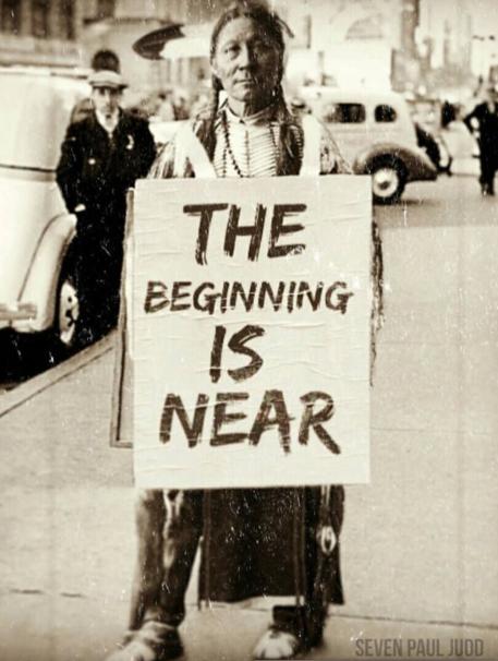 begin is near.png