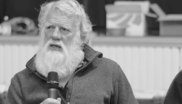 bruce pascoe.png