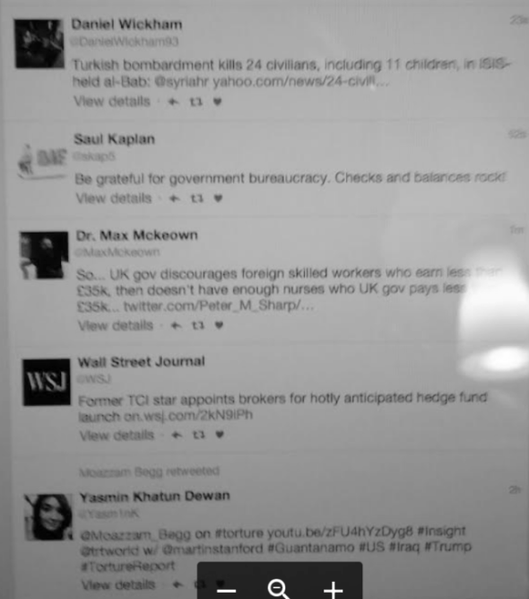 juxta-tweet-2