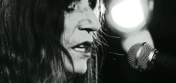 patti smith.png