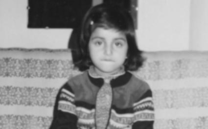 deeyah-khan