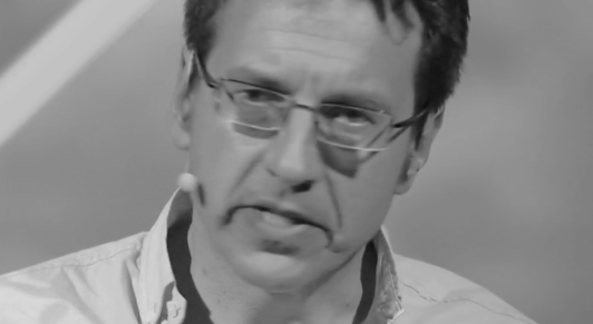 george monbiot.png