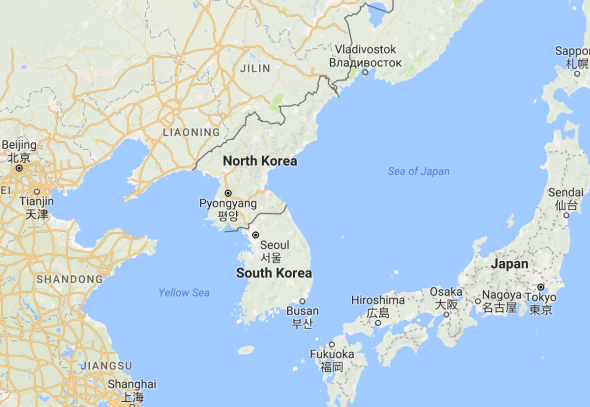north korea.png