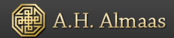 hameed glossary