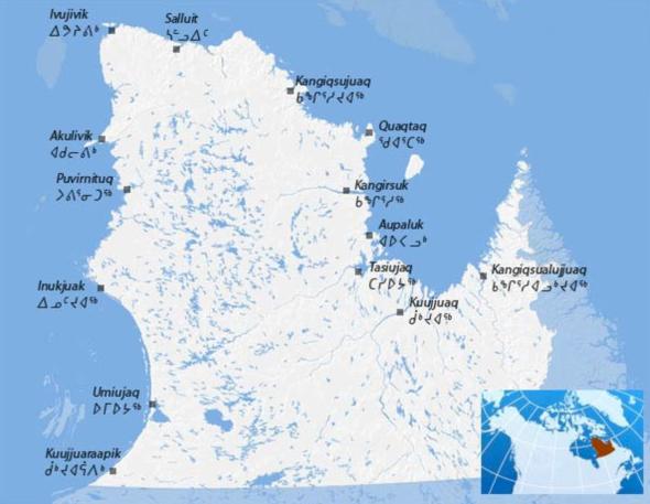 nunavik.png