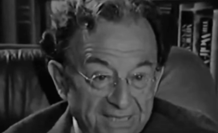 erich fromm.png