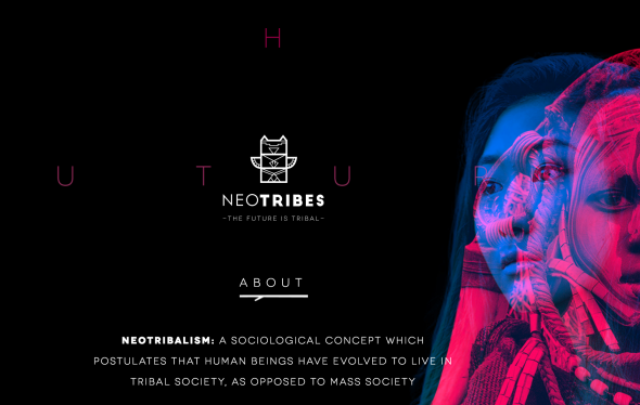 neotribes.png