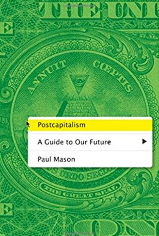 postcapitalism.png