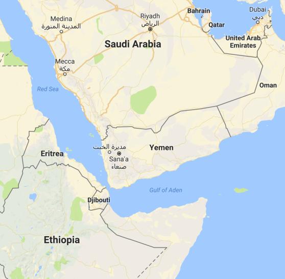 yemen.png