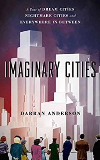 imaginary cities.png