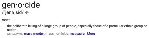genocide.png