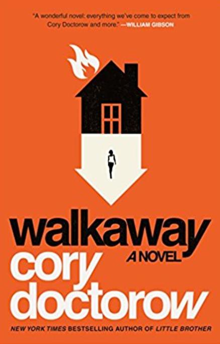 walkaway.png