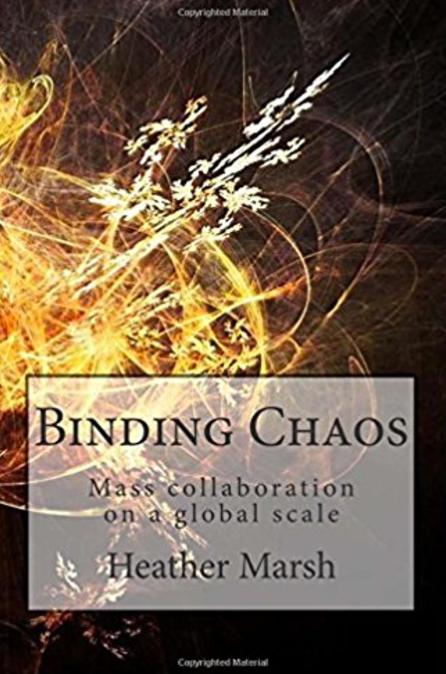binding chaos.png