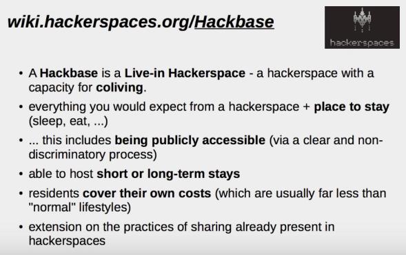 hackbase 2