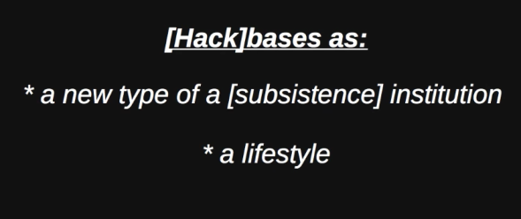 hackbases.png