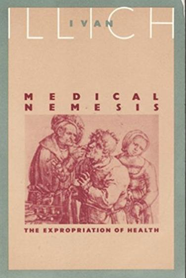 medical nemesis.png