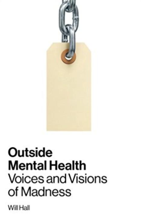 outside mental health.png