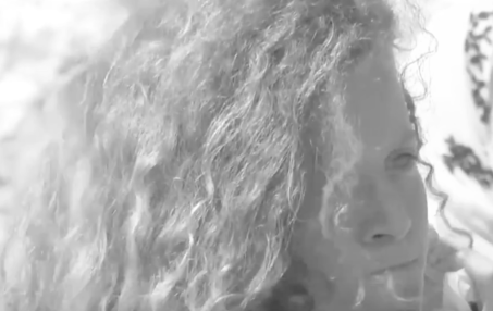 ahed tamimi.png
