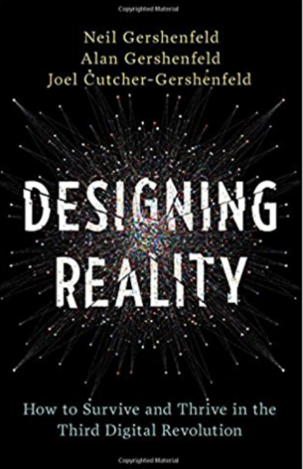designing reality.png