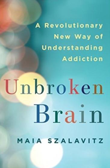 unbroken brain.png