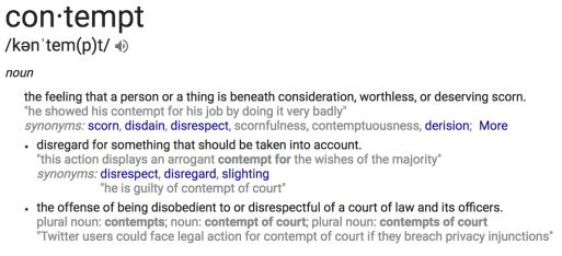 contempt.png