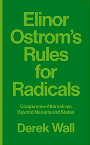 eo rules for radicals.png