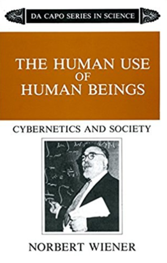human use.png