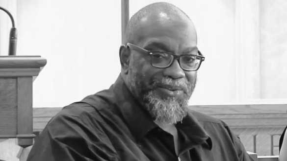 fred moten.png