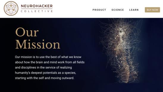 neurohacker.png