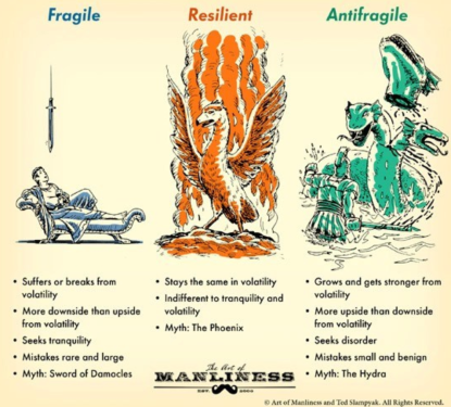 fragile resilient antifragile.png