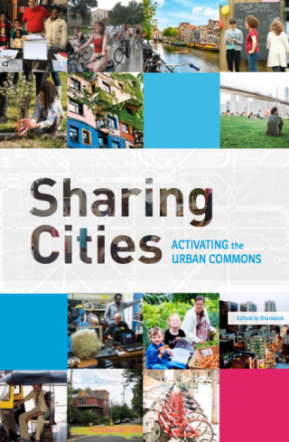 sharing cities.png