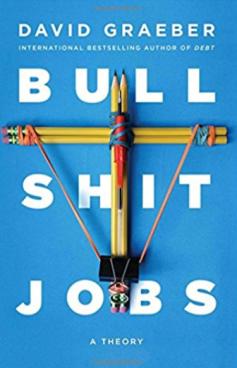bs jobs.png