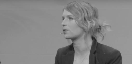 chelsea manning.png