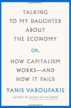 daughter about econ.png