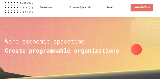 econ space.png