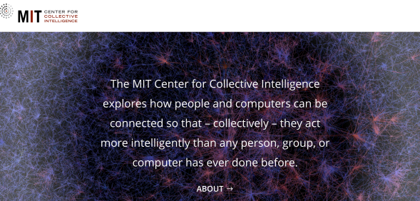 mit collective intel.png