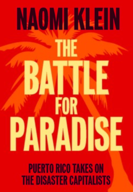 battle for paradise.png