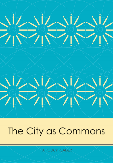city as commons.png