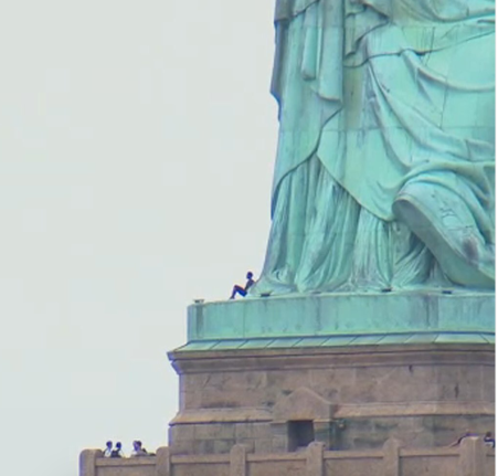 liberty lady.png