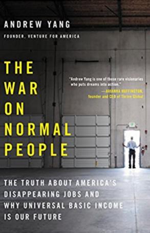war on normal people.png