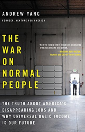 war on normal people.png