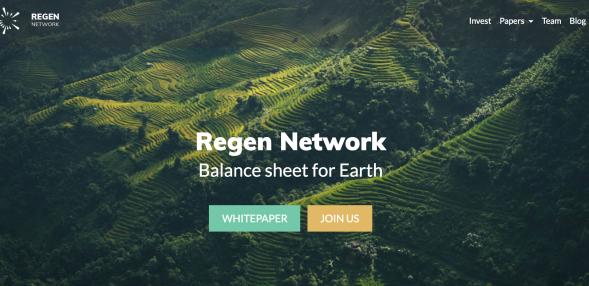 regen network.png