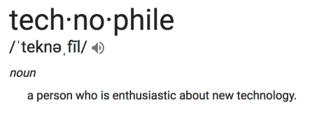 technophile.png
