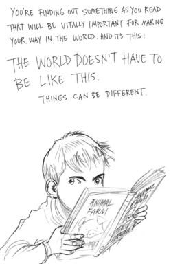 neil gaiman why read.png