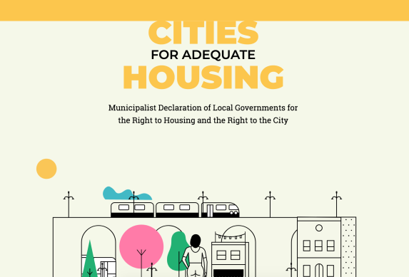 cities for housing.png